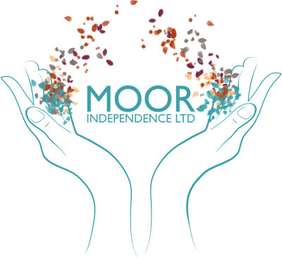 Moor Independence Ltd